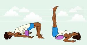 Restorative-Yoga-